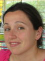 Franziska Grossmann