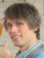 Hannes Fenchel